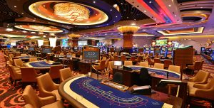 Cheating Ideas To Play Baccarat To Be Simultaneously Rich