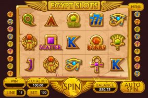 Easy Tips for Choosing the Most Trusted Online Gambling Agent Site in Indonesia