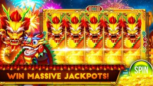 Easy Tips to Get Jackpot Online Slot Games Guide to Playing Online Slots