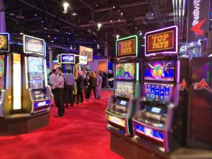 How to Play Online Slots For Beginners