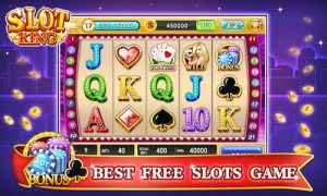 List of Trusted Official 24 Hour Slot Gambling Sites