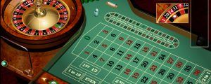 Most trusted Casino List Steps