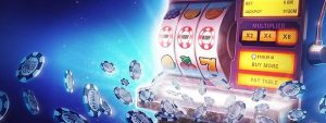 Steps to Play and Directions in Online Slot Gambling Bets