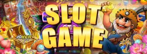 The Right Way to Hack the Most Used Online Slots