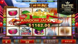 The Right Way to Play and Win Slot Games Guide to Playing Online Slots