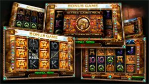 Tips and Tricks for Playing Online Slots. Guide to Playing Online Slots and Depositing Using Credit