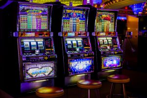 Tips for getting to know the most trusted slot game bookies for beginners