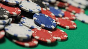 Comfortable, Safe, and Trusted Real Money Poker Site