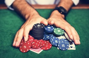 How to Play at a Trusted Online Domino Agent
