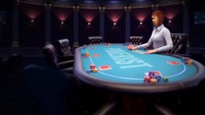 Some Information That Members Should Know in Poker Games